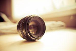 Shooting performance of Nikon camera