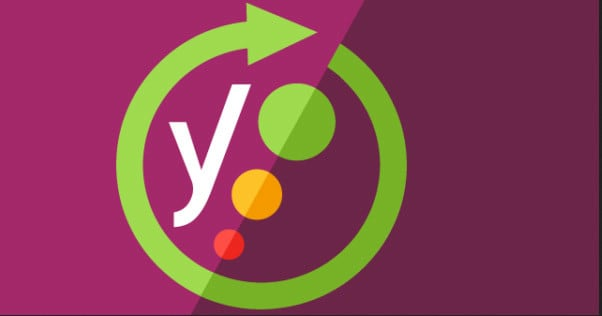 How to Fix , SEO Yoast plugin Readability