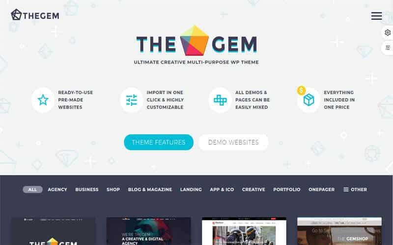 TheGem