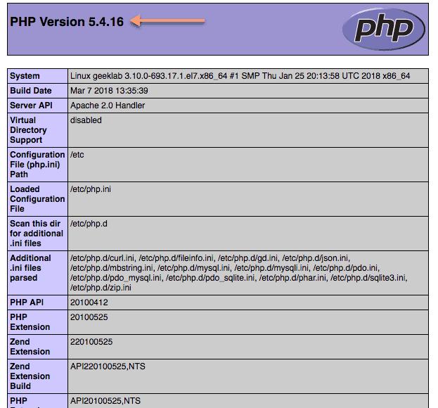 wordpress plugins company