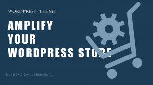 10+ best ecommerce for wordpress store to amplify WordPress store