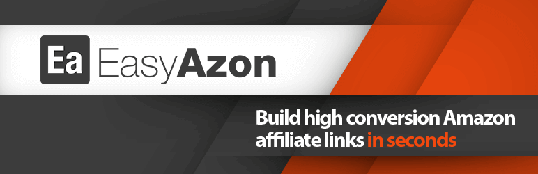 Preview image of EasyAzon