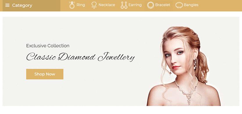 Fashion Premium Shopify Theme