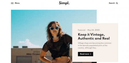 blogger template for affiliate marketing