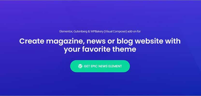 epic-news-elements
