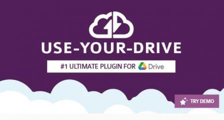 WordPress file sharing plugin