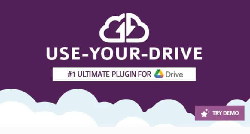 The 9 Advanced WordPress File / Document Sharing Plugin