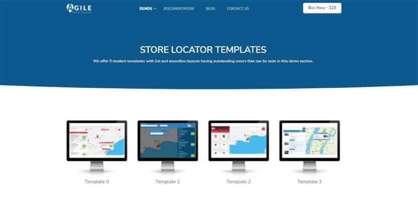 store-locator-google-maps-for-wordpress