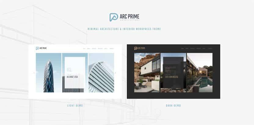 arc-prime-architecture