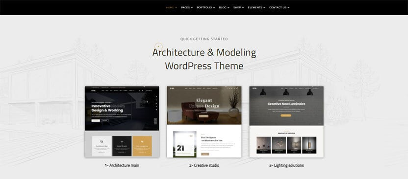 bim-architecture-consultancy-wordpress