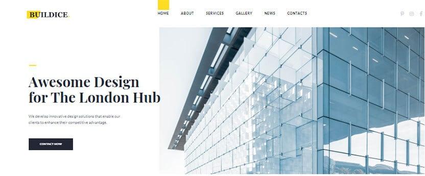 buildice-architecture-portfolio-for-creative-studios