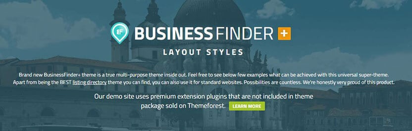 business-finder-directory-listing