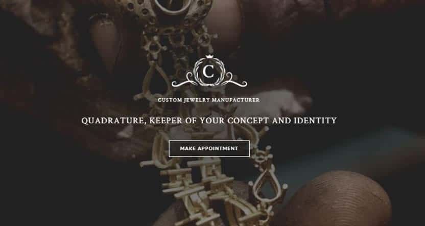 custom-made-jewelry-manufacturer-and-store