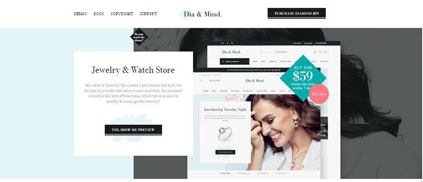 diamind-jewelry-watch-store