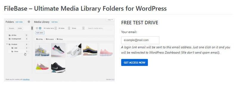 filebase-wordpress-media-library-folders