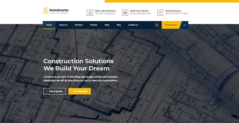 konstructo-construction-and-architecture