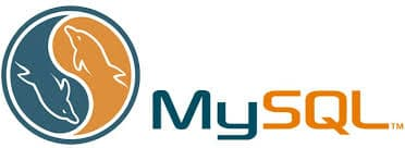 Missing the MySQL Extension