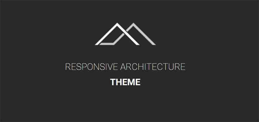monolit-responsive-architecture