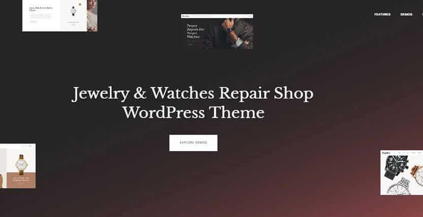 reprizo-jewelry-watch-shop-wordpress-theme