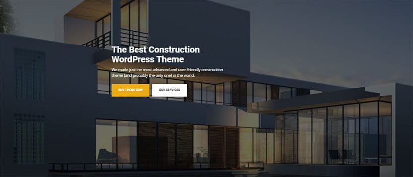 structurepress-construction-and-architecture