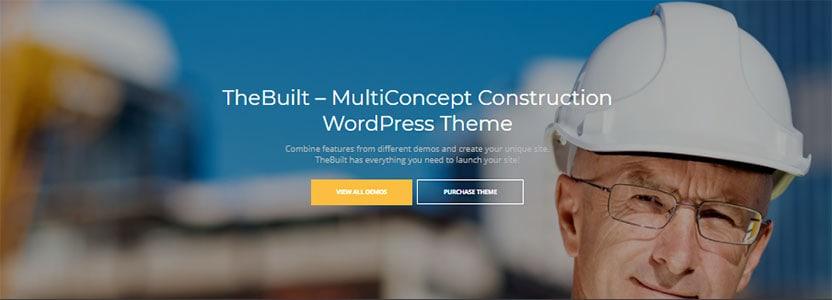 thebuilt-construction-architecture-building-business