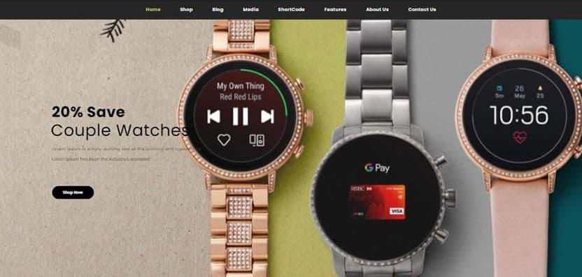 vigils-smart-watch-store-woocommerce-theme