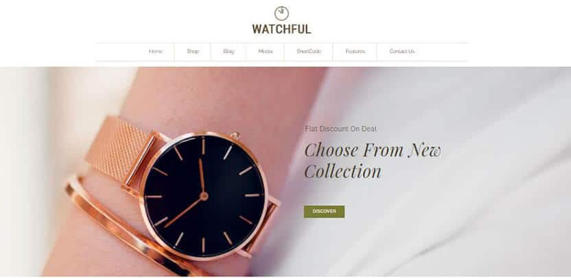 watchful-multipurpose-woocommerce-theme