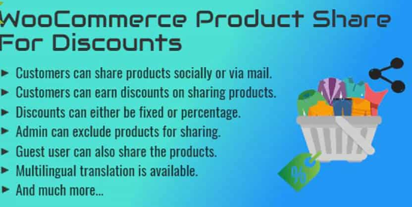 woocommerce-product-share-for-discounts