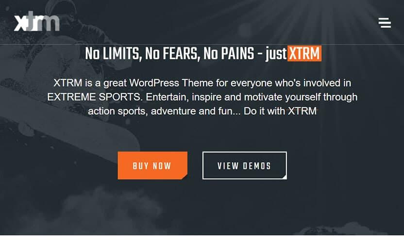 xtrm-extreme-sports