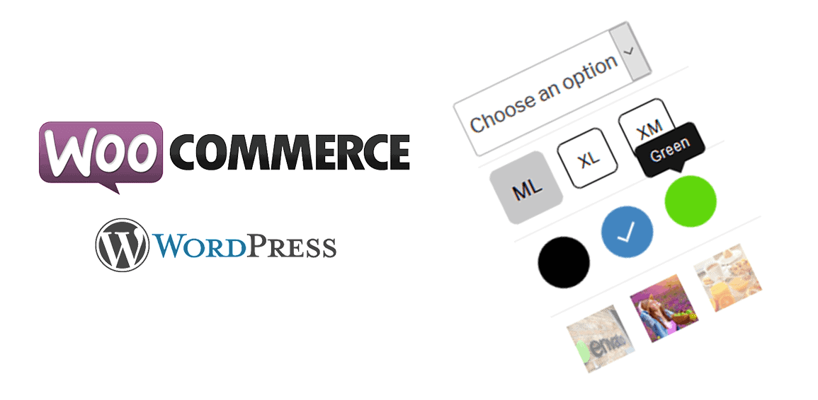 Smart Variation Swatches for WooCommerce Pro